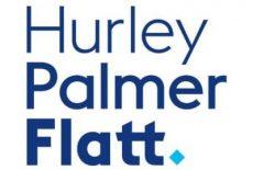 Hurley Palmer Flatt