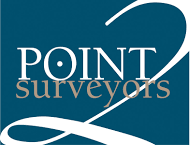 Point Surveyors